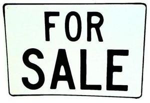 apartment for sale in sasolburg r390 000 00 ref 8291avs meredith burns